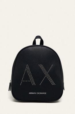 Armani Exchange - Ruksak