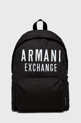 Armani Exchange - Hátizsák