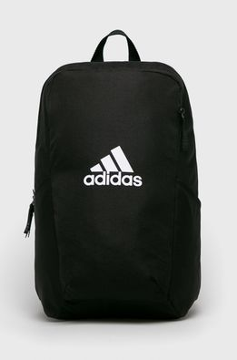 adidas Performance - Rucsac