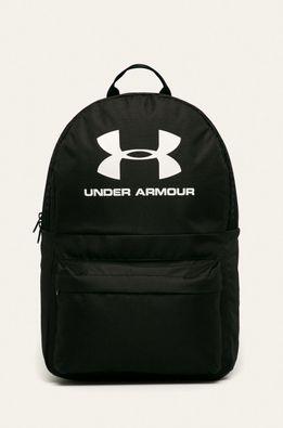 Under Armour - Раница