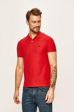 Izod - Tricou Polo