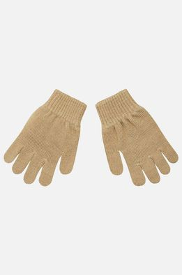 Mayoral - Детски ръкавици 104-166 cm