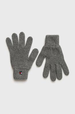Tommy Hilfiger - Dětské rukavice