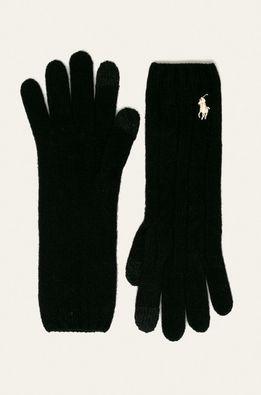 Polo Ralph Lauren - Rukavice