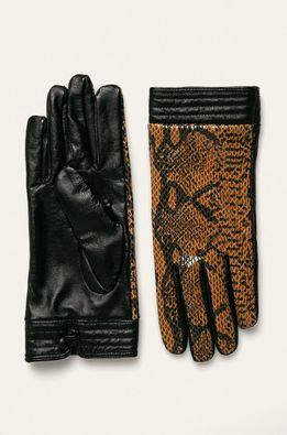 Scotch & Soda - Kožené rukavice
