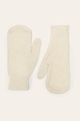 Polo Ralph Lauren - Детски ръкавици
