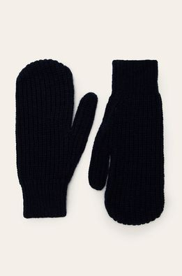 Polo Ralph Lauren - Dětské rukavice