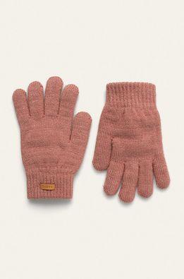 Barts - Дитячі рукавички