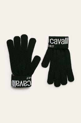 Roberto Cavalli Sport - Rukavice