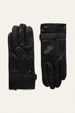 Joop! - Kožené rukavice