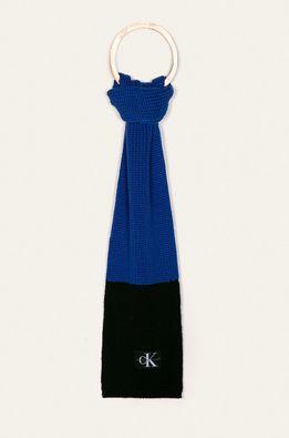 Calvin Klein Jeans - Sal copii