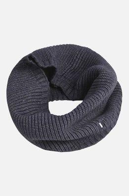 Mayoral - Детски шал тип тръба 104-166 cm