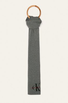 Calvin Klein Jeans - Fular
