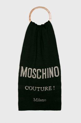 Moschino - Šál