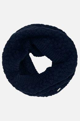 Mayoral - Детски шал тип тръба 104-162 cm