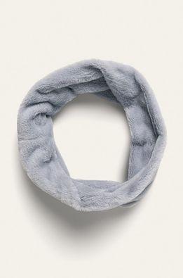 Pepe Jeans - Детски шал тип тръба Fura