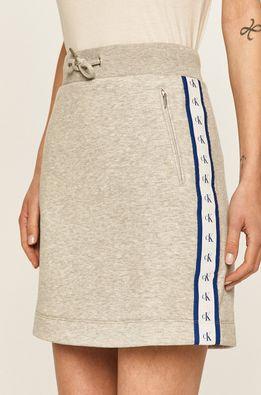 Calvin Klein Jeans - Sukňa