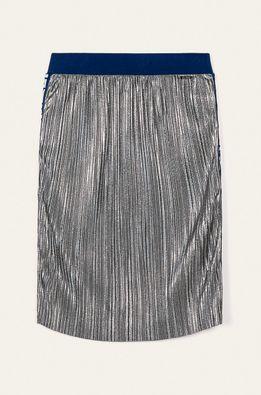 Guess Jeans - Fusta fete 118-175 cm