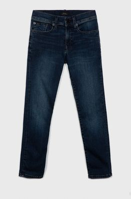 Polo Ralph Lauren - Jeans copii Eldridge 134-158 cm