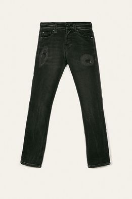 G-Star Raw - Jeans copii 128-176 cm