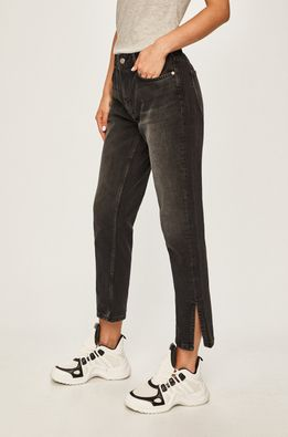 Pepe Jeans - Jeansi Mary Split Archive