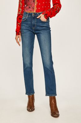 Pepe Jeans - Jeansi Mary Archive
