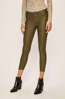 Only - Pantaloni Kendell