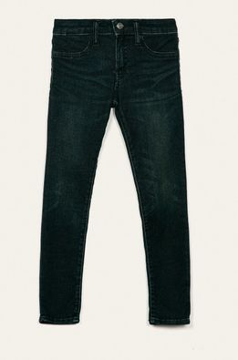 Polo Ralph Lauren - Jeans copii The Aubrie 134-158 cm