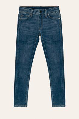 G-Star Raw - Jeans copii 128-164 cm
