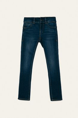 G-Star Raw - Jeans copii 128-164 cm