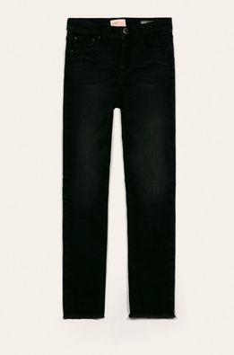 Kids Only - Дитячі джинси Blush 152-164 cm