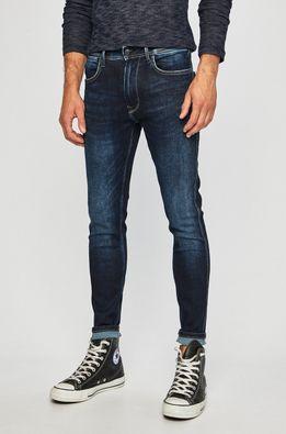 Pepe Jeans - Rifle Smith