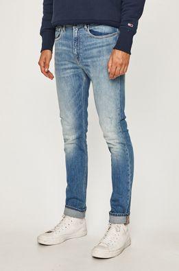 Calvin Klein Jeans - Jeansi CKJ 016