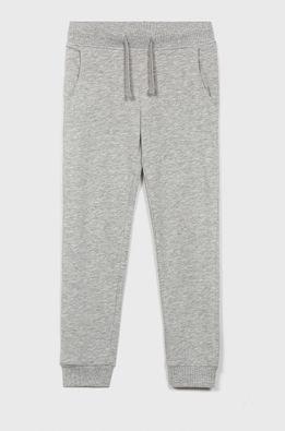 Guess Jeans - Detské nohavice 118-175