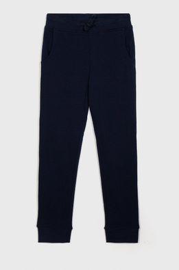 Guess Jeans - Pantaloni copii 118-175