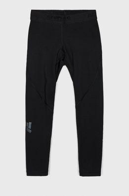 adidas Performance - Pantaloni copii 128-176 cm