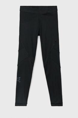 adidas Performance - Детски панталони 140-170 cm