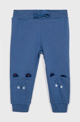 Name it - Dětské kalhoty 50-80 cm