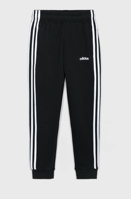 adidas Performance - Pantaloni copii 140-176 cm