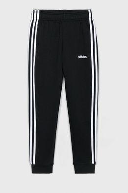 adidas Performance - Dětské kalhoty 140-176 cm