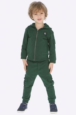 Mayoral - Pantaloni copii 92 - 134 cm