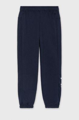 adidas - Dětské kalhoty 140 - 176 cm.