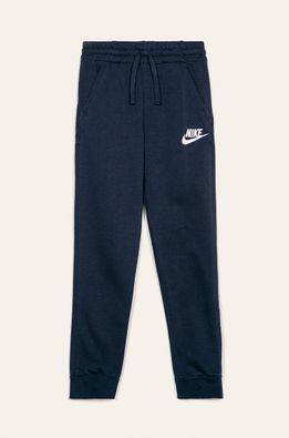 Nike Kids - Детски панталони 122-170 cm