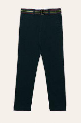 Polo Ralph Lauren - Pantaloni copii 134-158 cm