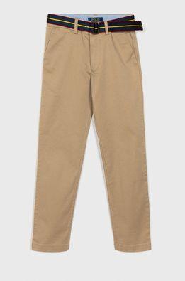 Polo Ralph Lauren - Dětské kalhoty 134-158 cm