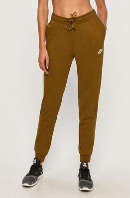 Nike Sportswear - Pantaloni BV4095