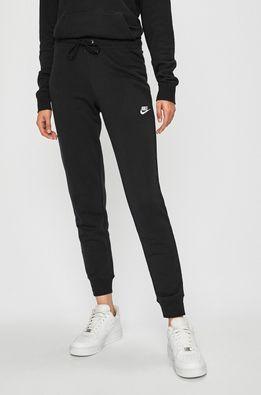 Nike Sportswear - Nadrág BV4099