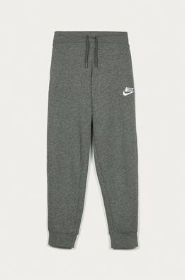 Nike Kids - Pantaloni copii 122-166 cm