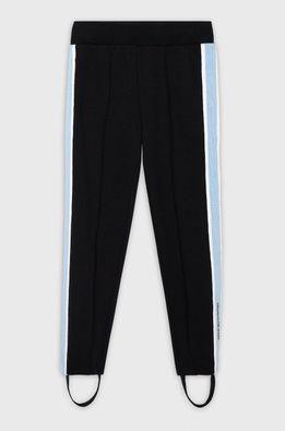 Calvin Klein Jeans - Pantaloni copii 116-176 cm