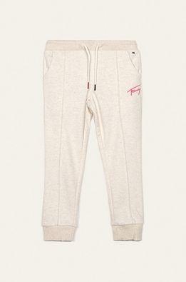 Tommy Hilfiger - Детски панталони 110-176 cm